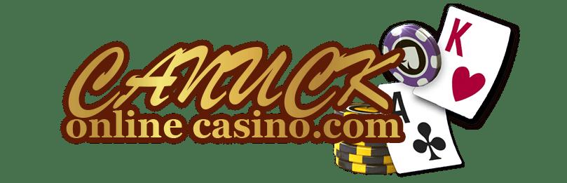 Canuck Online Casino